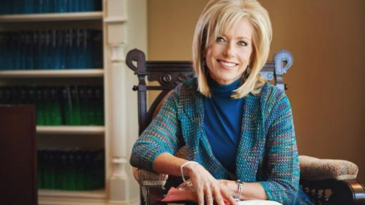 Living proof with beth moore on dstv channel 343 living proof with beth moore voltagebd Choice Image