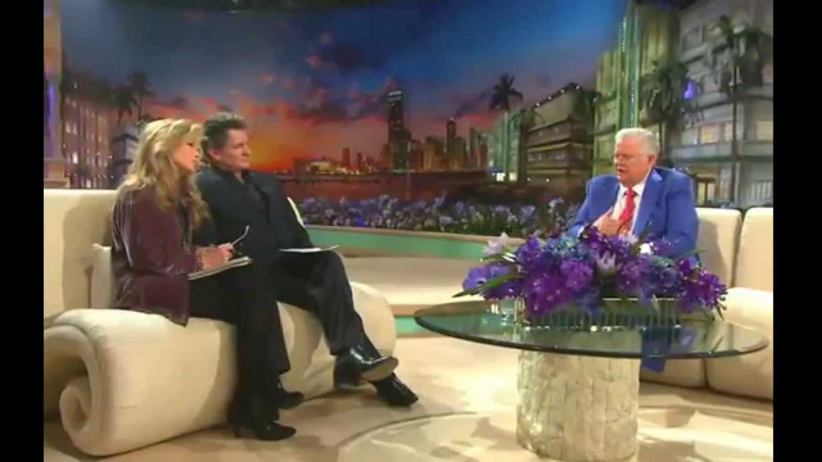 praise the lord on tbn selects tbn in africa pastor john hagee matthew hagee music by canton junction