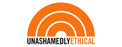 Unashamedly Ethical